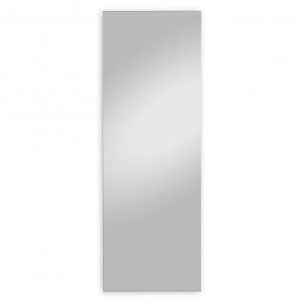 """Зеркало для шкаф - пенал 32.04 - 01 """"Сохо"""""""