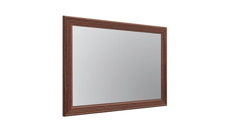 "Зеркало навесное 06.117 ""Моника"" (дуб кальяри)"