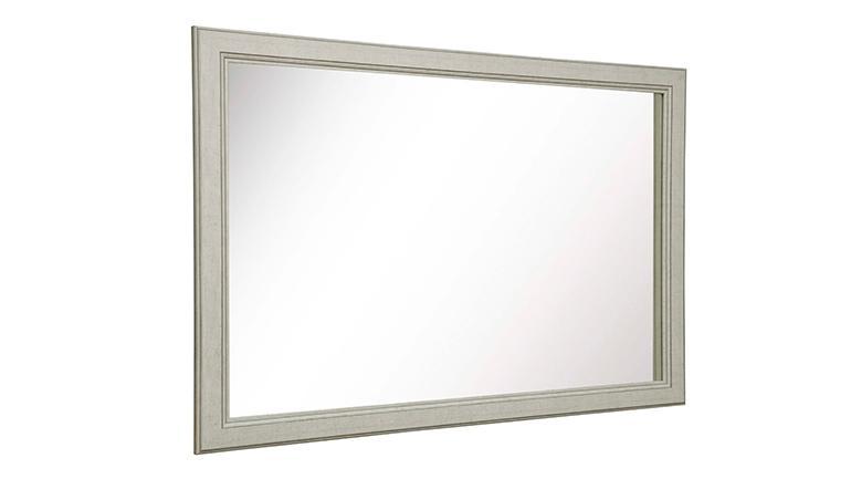 "Зеркало навесное 32.15 ""Сохо"""