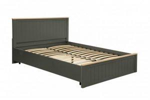 Кровать 37.24-01