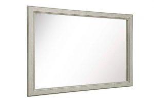 Зеркало навесное 32.15